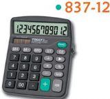 信利(Truly)计算器  #837-12