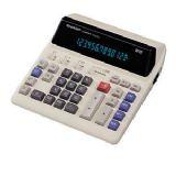 Sharp / 夏普 夏普 CS-2122H计算器