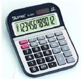 世龙达 计算器 SL-859