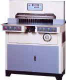 金图GH-650A液压切纸机   最大宽度650mm