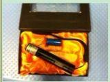 康骏激光笔 绿光激光笔系列  CG-123A-200MW